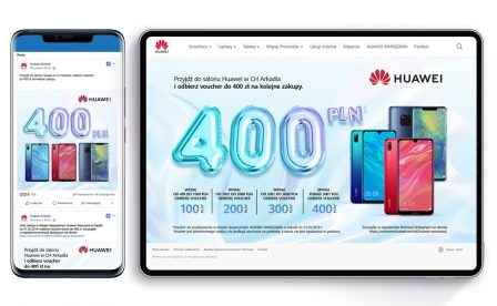 HUAWEI_HES_promo_400_760px