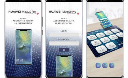 HUAWEI_application_02_760px