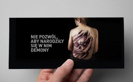 demony_slajd_a2