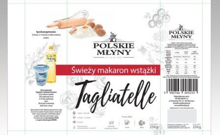 mlynypolskie_slajd_a3
