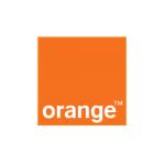 logo_01_orange_275px