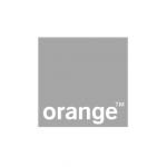 logo_01_orange_275px_BW