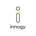 logo_02_innogy_275px