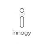 logo_02_innogy_275px_BW