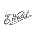 logo_03_wedel_275px_BW