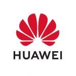 logo_04_hauwei_275px