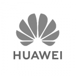 logo_04_hauwei_275px_BW