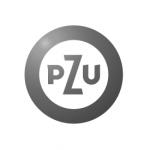 logo_06_pzu_275px_BW