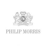 logo_07_philipmorris_275px_BW