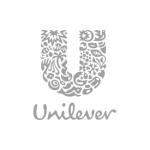 logo_08_unilever_275px_BW