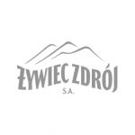 logo_09_zywiec_275px_BW
