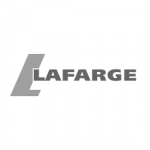 logo_10_lafarge_275px_BW