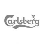 logo_11_carlsberg_275px_BW