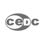 logo_13_cedc_275px_BW