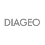 logo_14_diageo_275px_BW