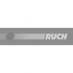 logo_33_ruch_275px_BW