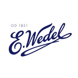 logo_03_wedel_275px