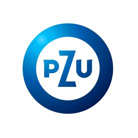 logo_06_pzu_275px
