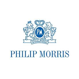 logo_07_philipmorris_275px