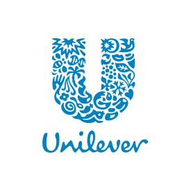 logo_08_unilever_275px
