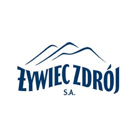 logo_09_zywiec_275px