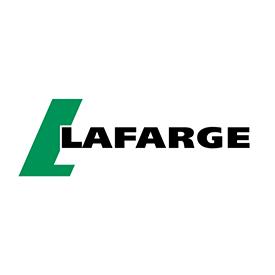 logo_10_lafarge_275px