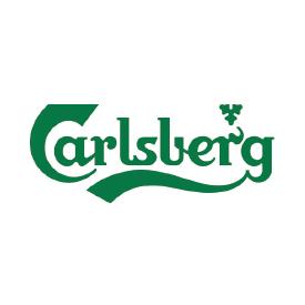 logo_11_carlsberg_275px