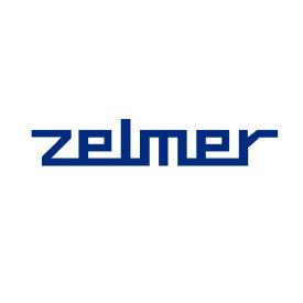 logo_15_zelmer_275px