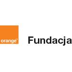 Logo_orange_fundacja